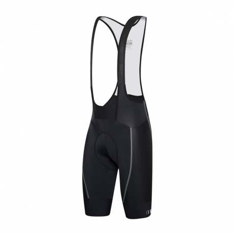 Pantaloncini Zero rh+ Speedcell EVO