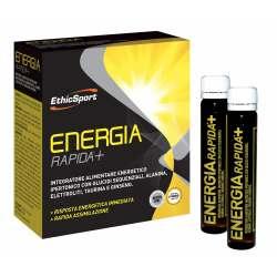 EthicSport Energia Rapida +