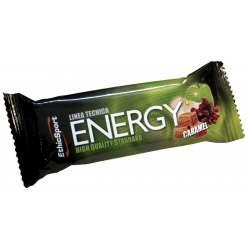 Barretta EthicSport Energy Caramel