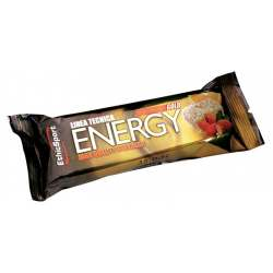Barretta EthicSport Energy Gold