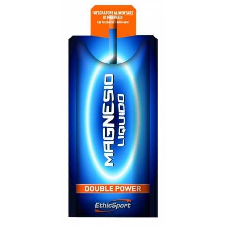 Magnesio Liquido EtichSport