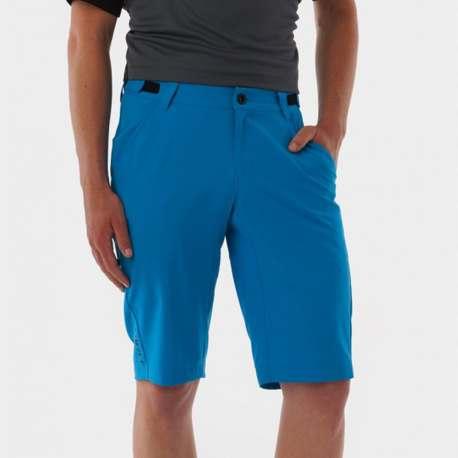 Pantaloncini Giro Arc MTB