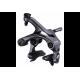 Gruppo Shimano Ultegra R8000