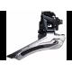 Gruppo Shimano Ultegra R8000 50-34 11-28