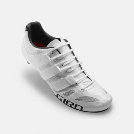 Scarpe Giro Prolight Techlace
