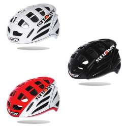 Casco Suomy Gun Wind