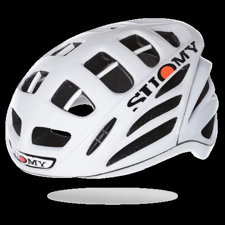 Helmet Suomy Gun Wind