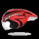 Helmet Suomy GT-R