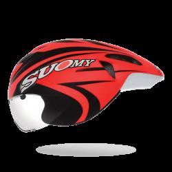 Casco Suomy GT-R