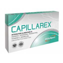 EthicSport Capillarex