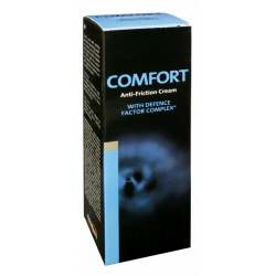 Crema EthicSport Comfort