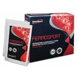 EthicSport Ferrosport