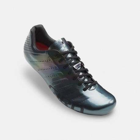 Shoes Giro Empire SLX