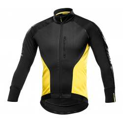 Mavic Thermo Cosmic Elite Jacket