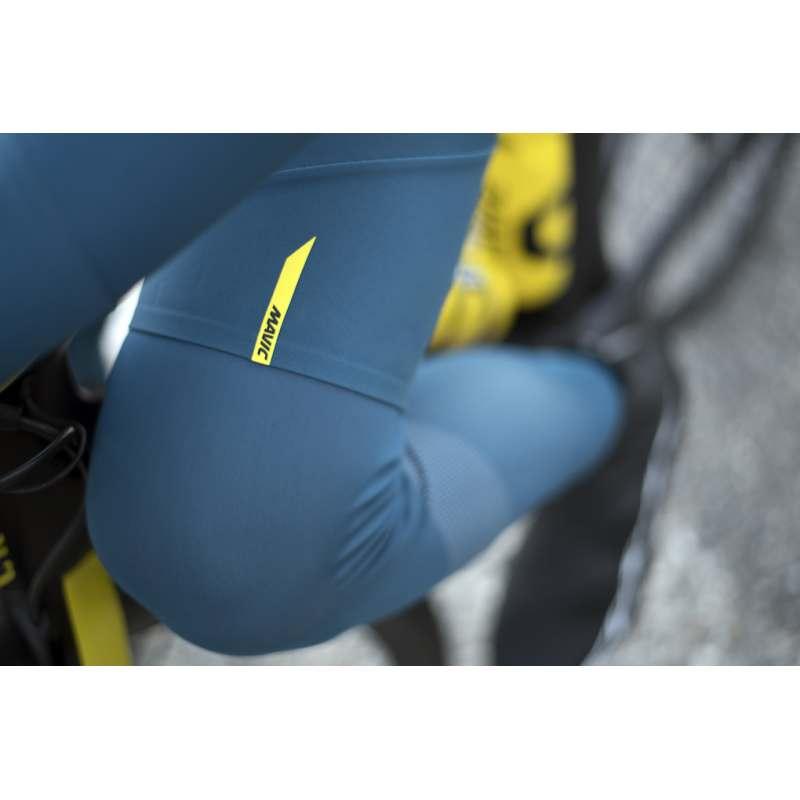 Mavic Cosmic H2O 398289 Men's Clothing Arm /& Leg Warmers Long