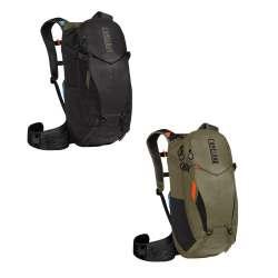Camelbak K.U.D.U Protector 20 Backpack
