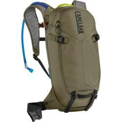 Camelbak T.O.R.O. Protector 14 Backpack
