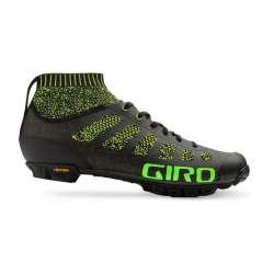 Shoes Giro Empire VR70 Knit