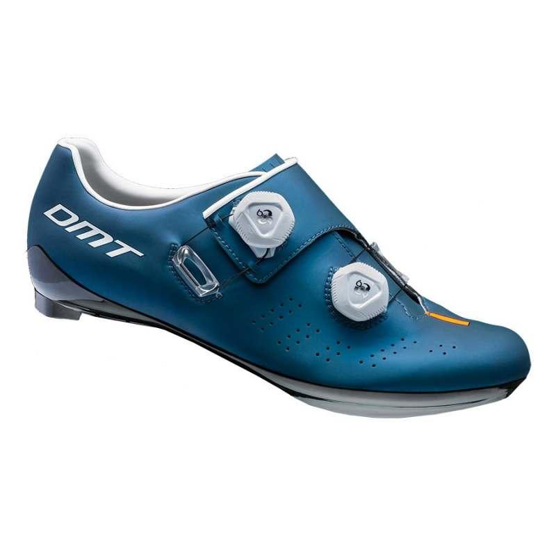 Shoes DMT D1 2018   Shop online Road Shoes