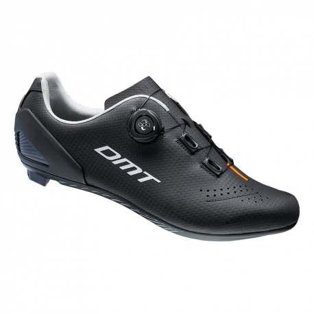 Shoes DMT D5
