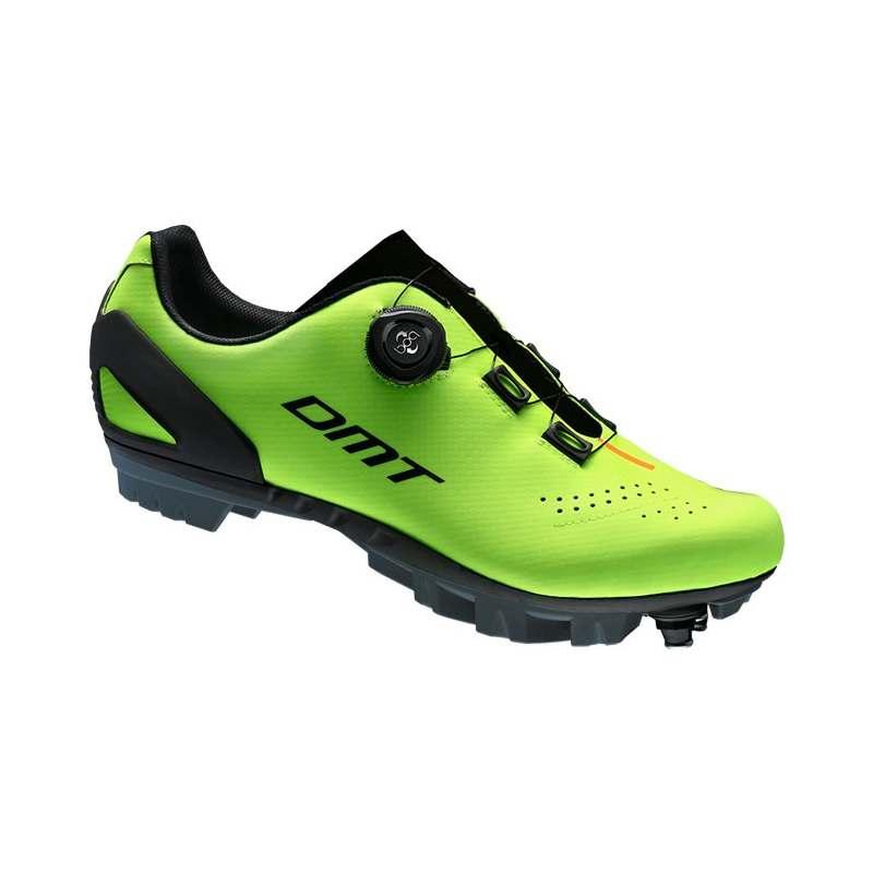 Shoes DMT DM5 2018   Shop online MTB