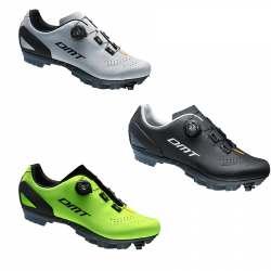Shoes DMT DM5