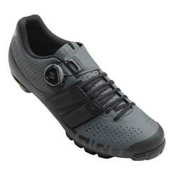 Shoes Giro Code Techlace