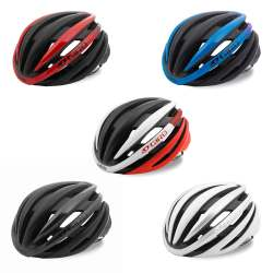 Helmet Giro Cinder Mips