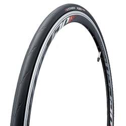 Hutchinson Clincher Fusion 5 Performance 700x25 - Tubeless Ready