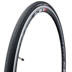 Hutchinson Clincher Fusion 5 All Season 700x25