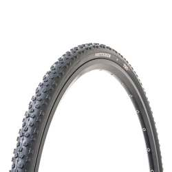 Hutchinson Clincher Toro CX 700x32 - Tubeless Ready
