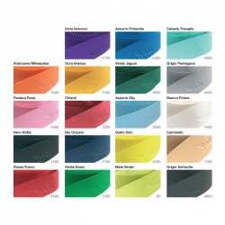 Nastro Manubrio Deda Elementi vari colori