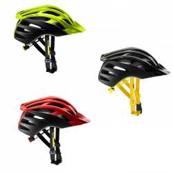 Helmet Mavic Crossmax SL Pro