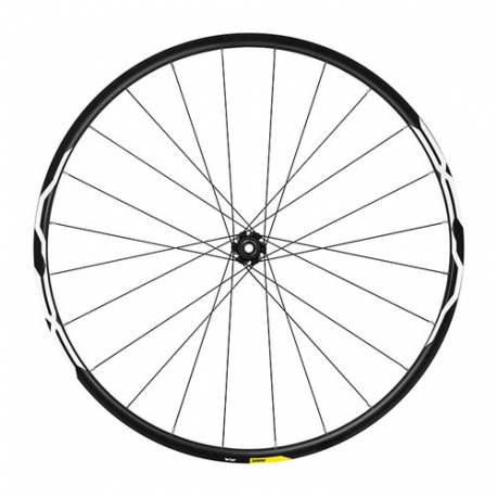mavic xa rear wheel 2018 procyclingpoint online cycling store Grand Prix GXP Back mavic xa front wheel 2018