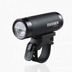 Ravemen CR500 Front Light 2018
