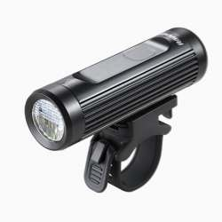Ravemen CR900 Front Light 2018