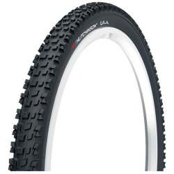 Hutchinson Tire Gila 29x2.25 Tubeless Ready 2017