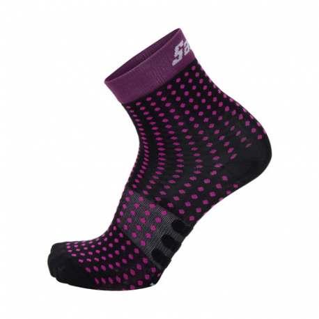 Santini Giada socks 2018