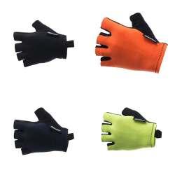 Santini Brisk 2018 Gloves
