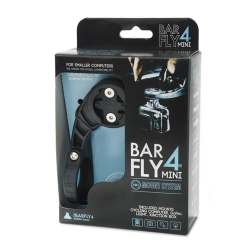 Supporto Bar Fly 4 Mini