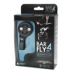 Supporto Bar Fly 4 TT