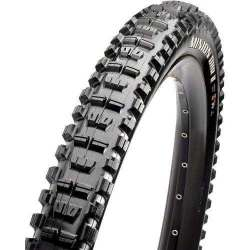 Maxxis Minion DHR II 29x2.30 3C Tubeless Rear Foldable Tire