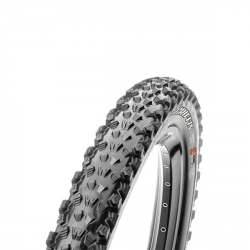 Maxxis Griffin 29x2.30 2018 Tubeless DD Tire