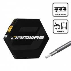 Guaina Cavo Freno Jagwire CGX SL 5mm nera - 50mt
