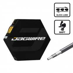 Guaina Cavo Cambio Jagwire LEX SL 4mm Nera - 50mt