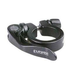 Collarino Reggisella con Bloccaggio Eleven 32/35mm