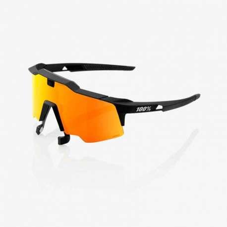100% Speedcraft Air 2018 Sunglasses
