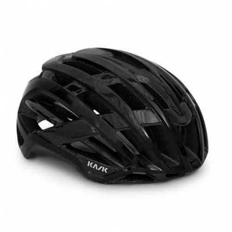 Casco Kask Valegro 2018