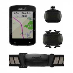 Garmin Edge 520 Plus 2018 GPS