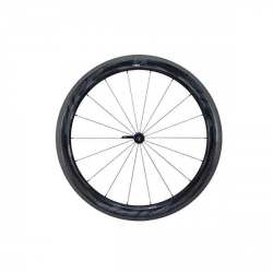 Zipp 404 NSW Carbon 2018 Front Wheel